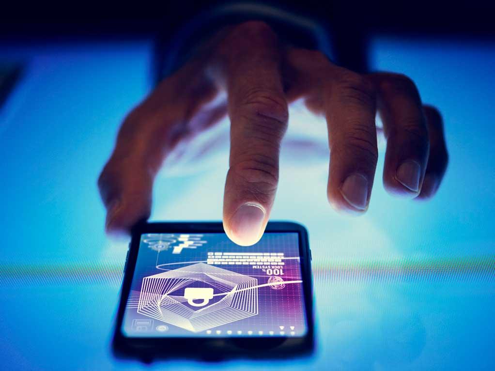 smart-privacy