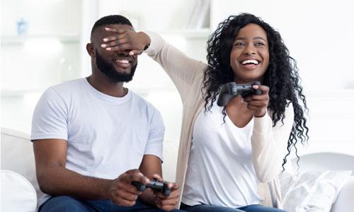 videogames-ai