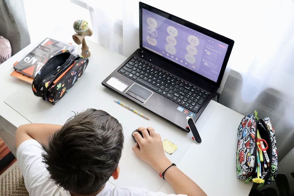 edge-computing-news-blog-2021-midokura